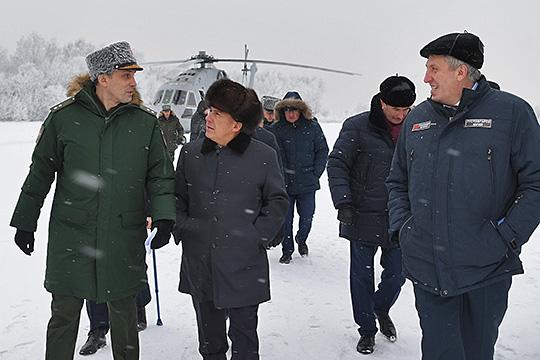 Дальнейшая судьба программы тяжелого беспилотного летательного аппарата «Альтаир»