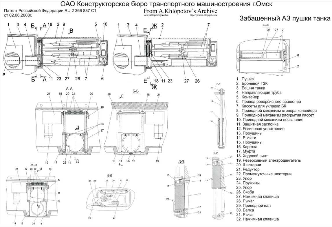Russian Tank guns Ammunition - Page 9 6428043_original