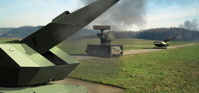 Rheinmetall-Air-Defense-640x300