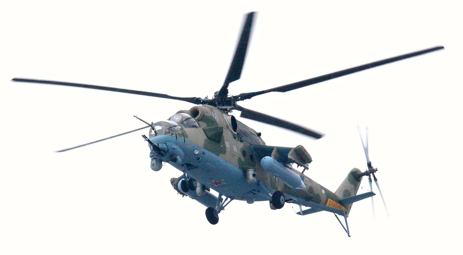 Mi-24/35M Hinds: News - Page 4 6463611_original