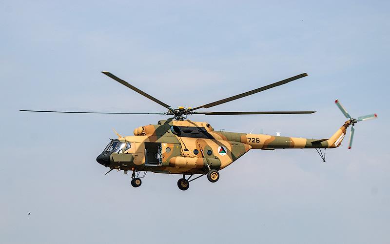 Ми-17-Афганистан-1