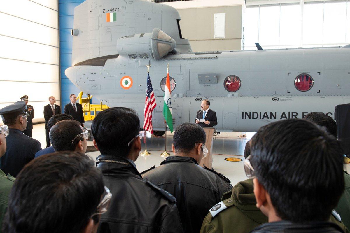 US-India Defense Ties - Page 7 6491022_original