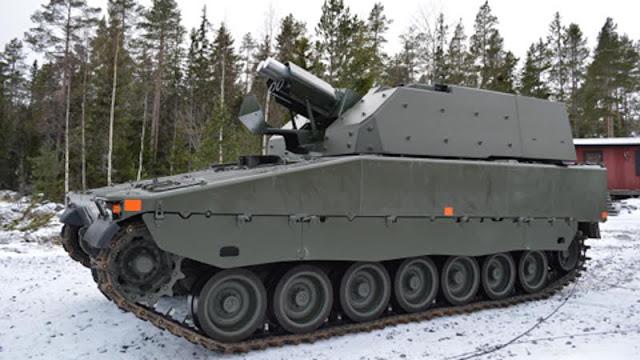 Nordic countries militaries - Page 2 6499342_original