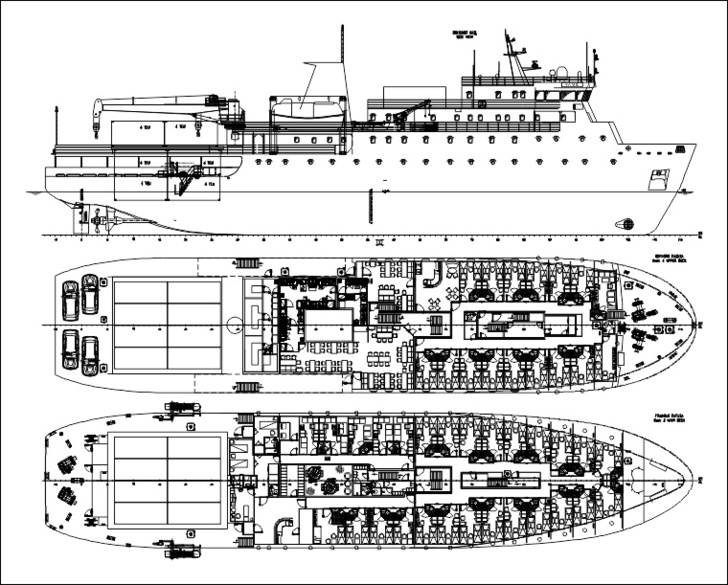 Russian Civil Shipbuilding Sector - Page 2 6539018_original