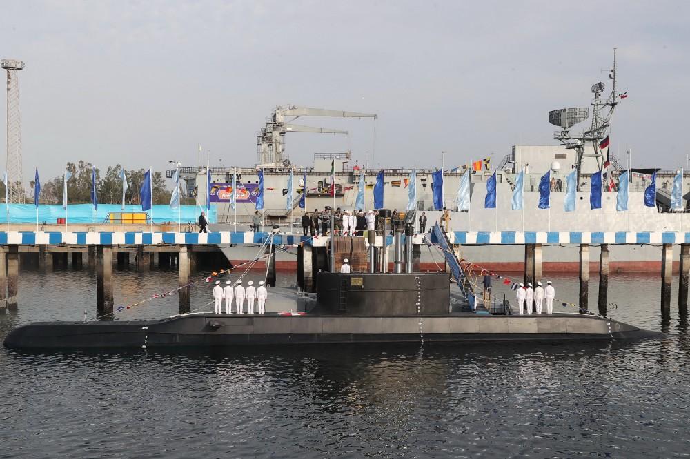 Iran Navy (IRIN): News - Page 5 6539657_original