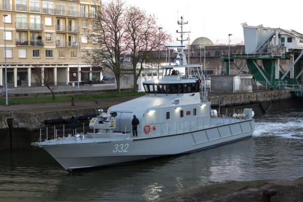 Сложности военно-технического сотрудничества Украины и Франции