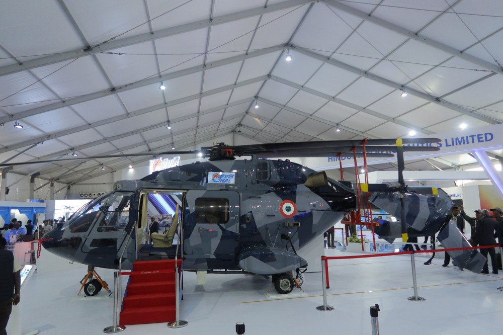 Indian Navy and Naval Aicraft: News - Page 10 6574494_1000