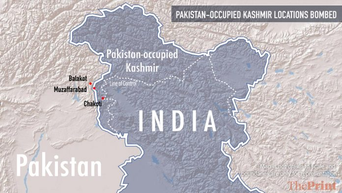 India-Pakistan Kashmir conflict 6585498_original