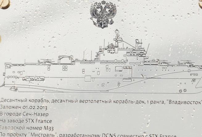 классификация кораблей вмф россии девушки уже успели