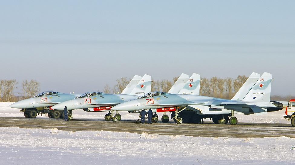 Su-27: News - Page 10 6602163_original