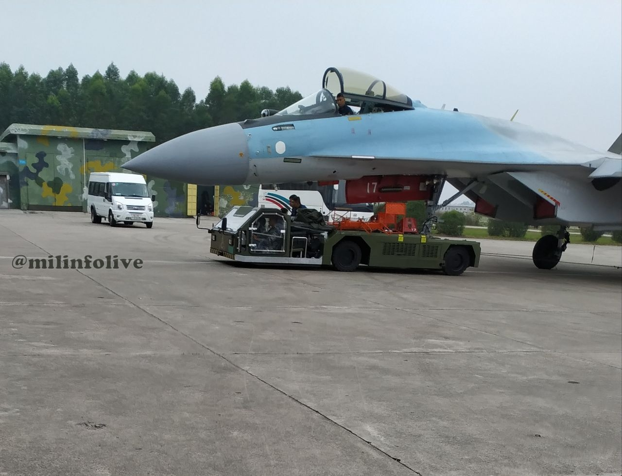 PLA Air Force General News Thread: - Page 6 6624447_original