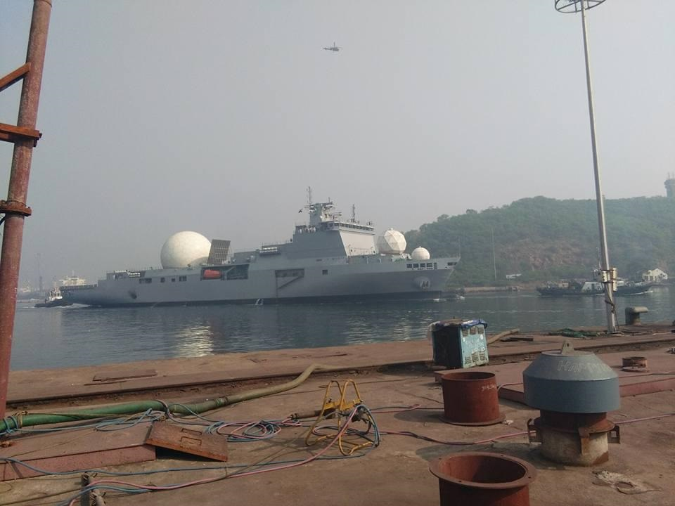 Indian Navy and Naval Aicraft: News - Page 10 6630161_original