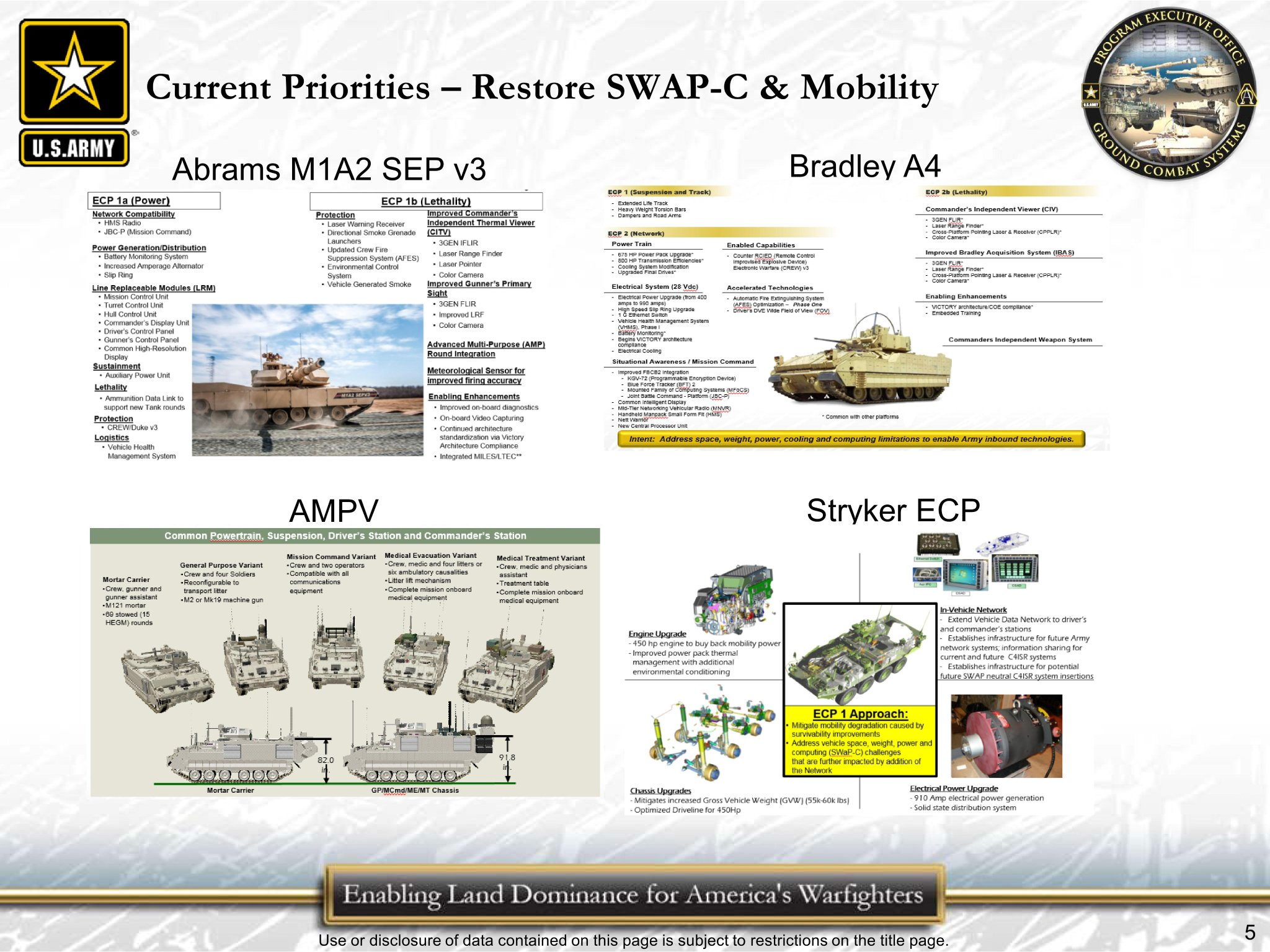 U.S. Army News: - Page 7 6640330_original