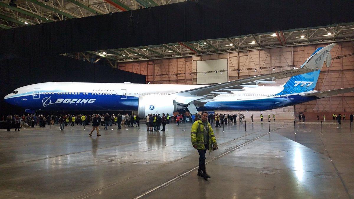 777X-2