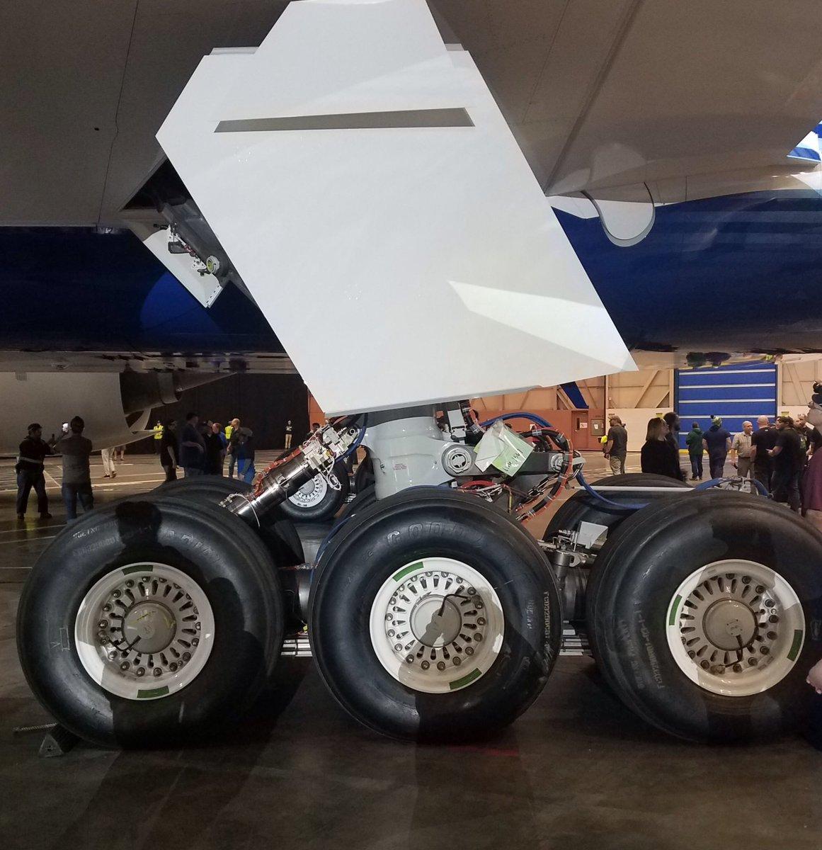 777-X-6-1