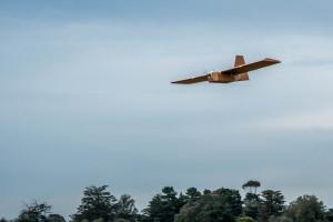 SYPAQ-PPDS-in-flight-2-300x200