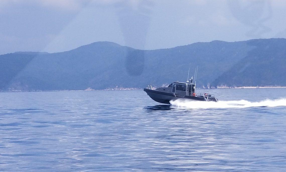 20190401-patrol-boats-vcgIII-3-1140x684