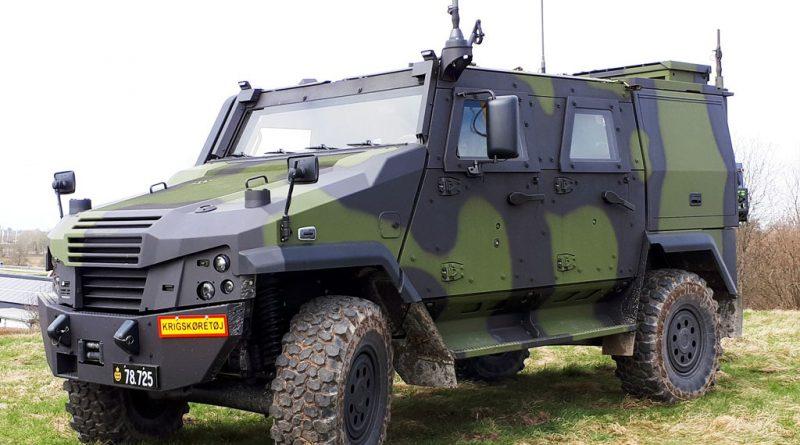 GDLS_Danish-Army_01-800x445