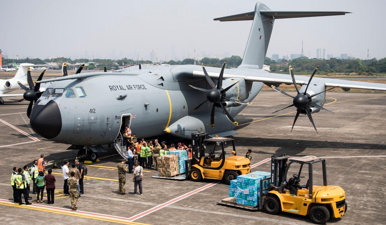 JIAG-2018-072-Aid-Indonesia- 029