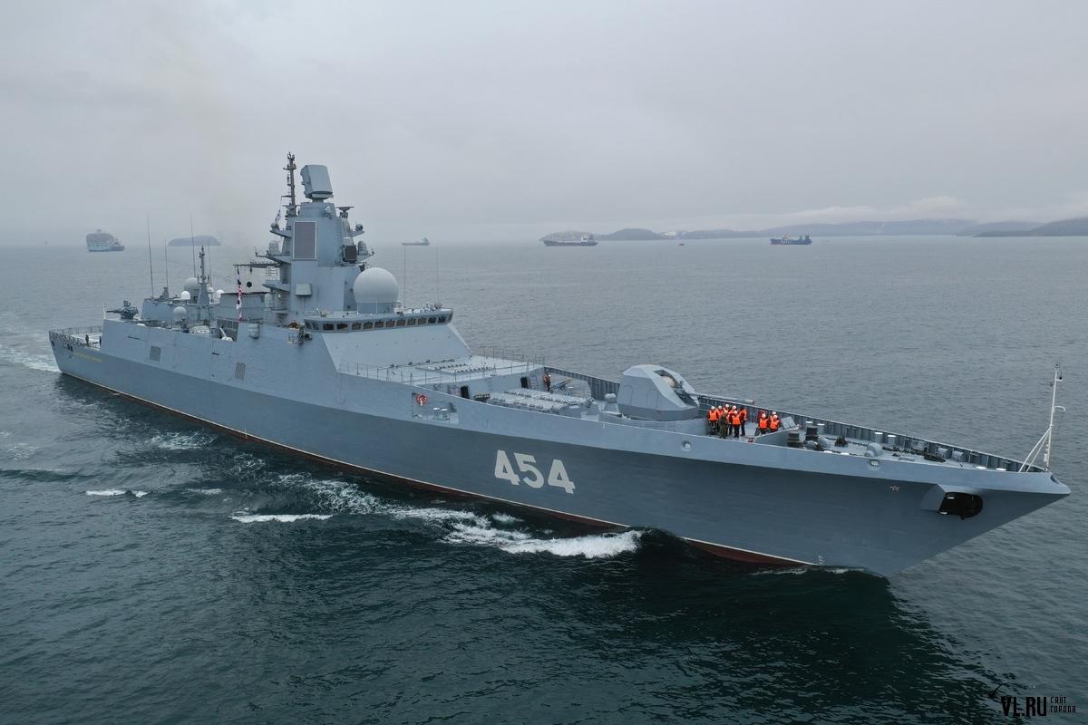 Ruska borbena grupa ušla u Južno Kinesko More - Page 2 6807351_original