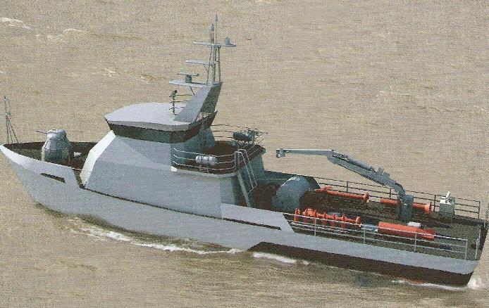 Казахстан приобретет 2 вертолетов EC725 - Военное