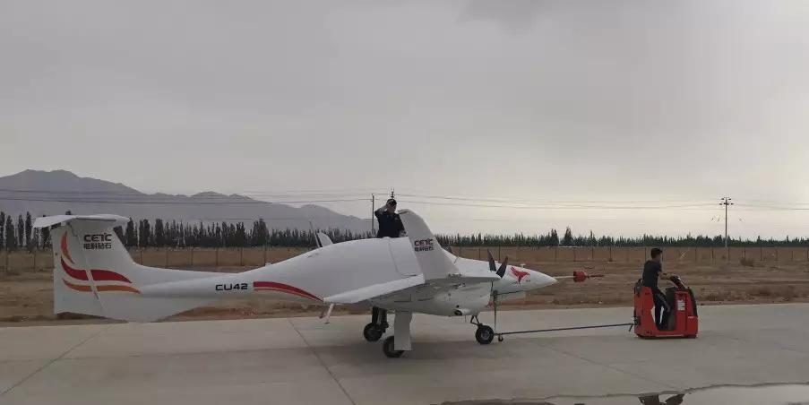 Chinese UAVs - Page 2 6810166_original