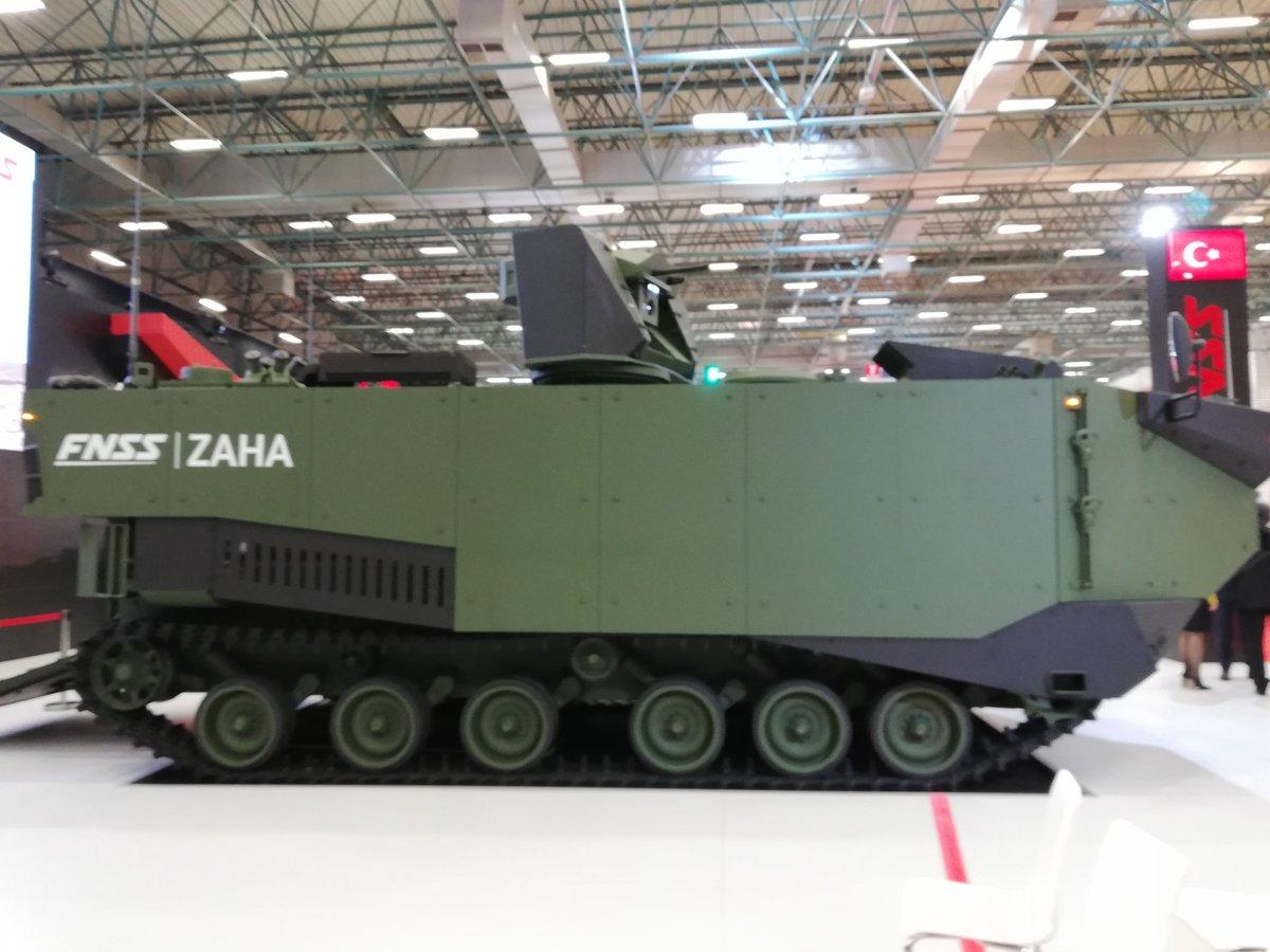 FNSS-Zaha-2