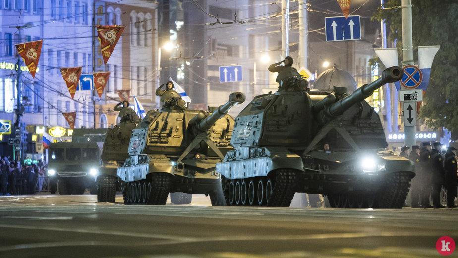المسابقه الرمضانيه : مدفع 2S19M1 Msta-S هاتزر الروسي  6825242_original