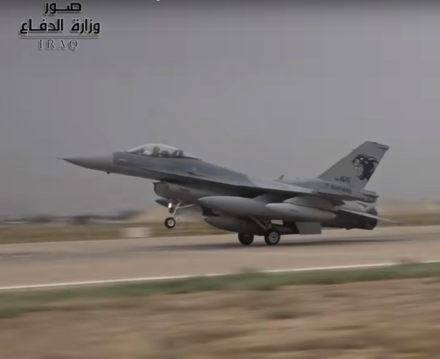 Iraqi Air Force - Page 6 6827733_original