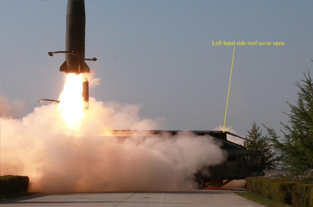 DPR Korea Space and Missiles - Page 5 6828821_original