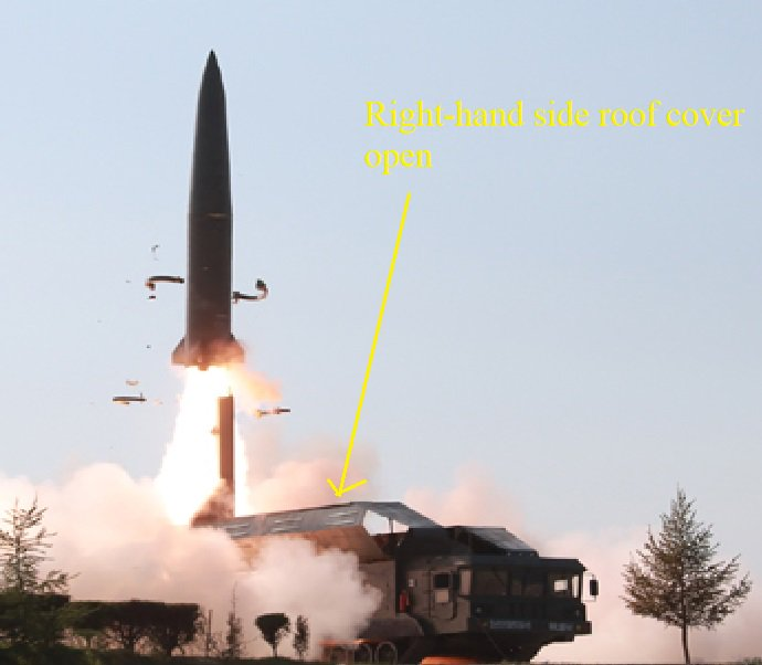 DPR Korea Space and Missiles - Page 5 6829209_original