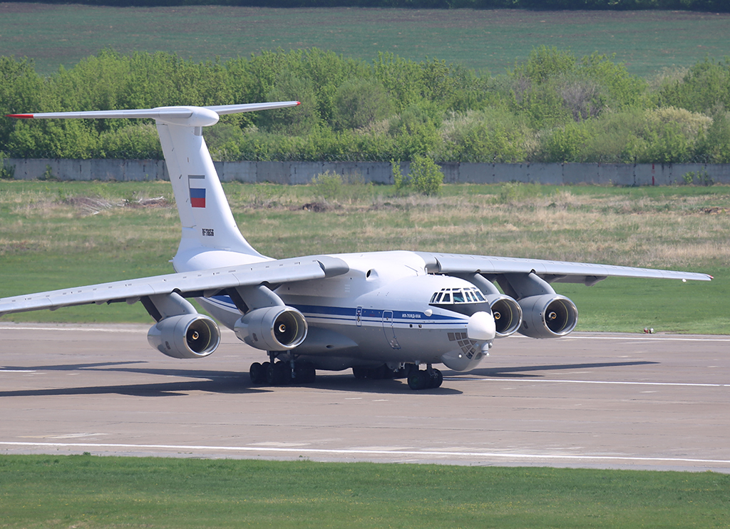 Il-76/476 Military Transports - Page 8 6847164_original