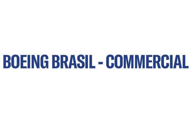 boeing_brasil_660x430
