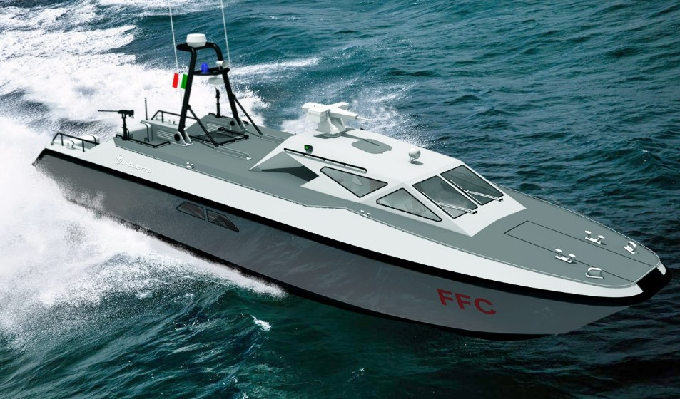 baglietto-to-built-combat-boats-for-italian-navy-lhd-trieste (1)