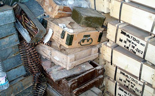 Boxes_of_ammunition_iraq