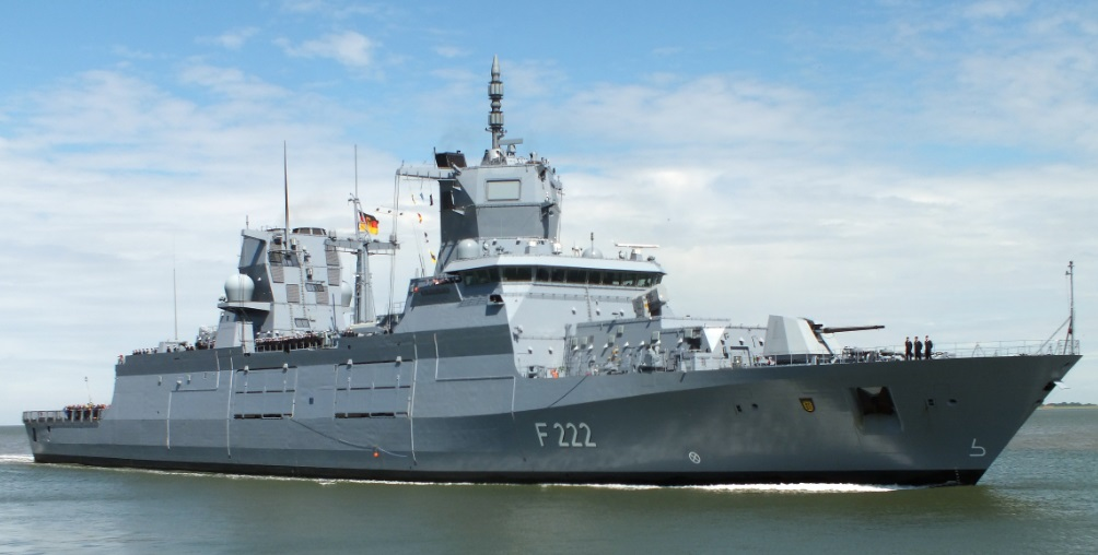 german-navy-commissions-lead-f125-frigate-baden-wurttemberg