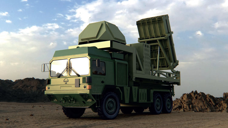 Israeli Anti-Missile Defence Systems - Page 5 6982192_original