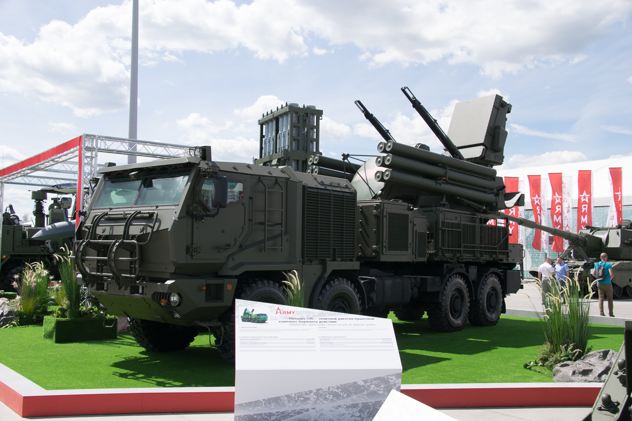 Pantsir-S1 News Thread: - Page 40 7000031_original