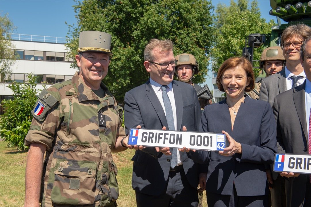 French Army: News  - Page 3 7051090_original