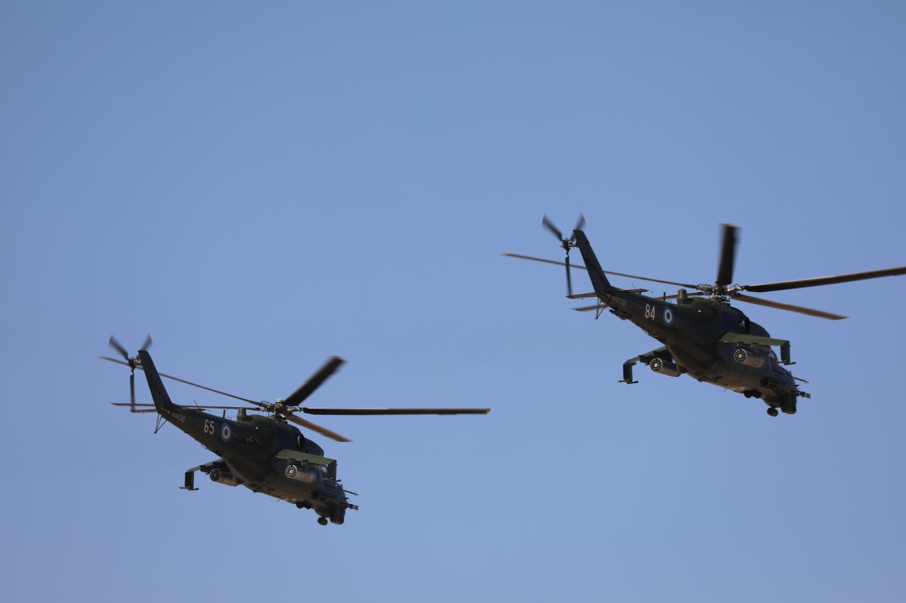 Перспективы военно-технического сотрудничества России и Узбекистана