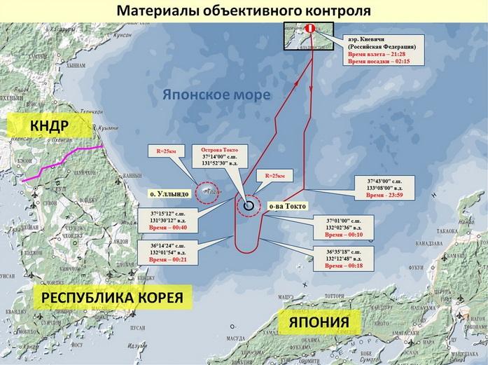 Карта5