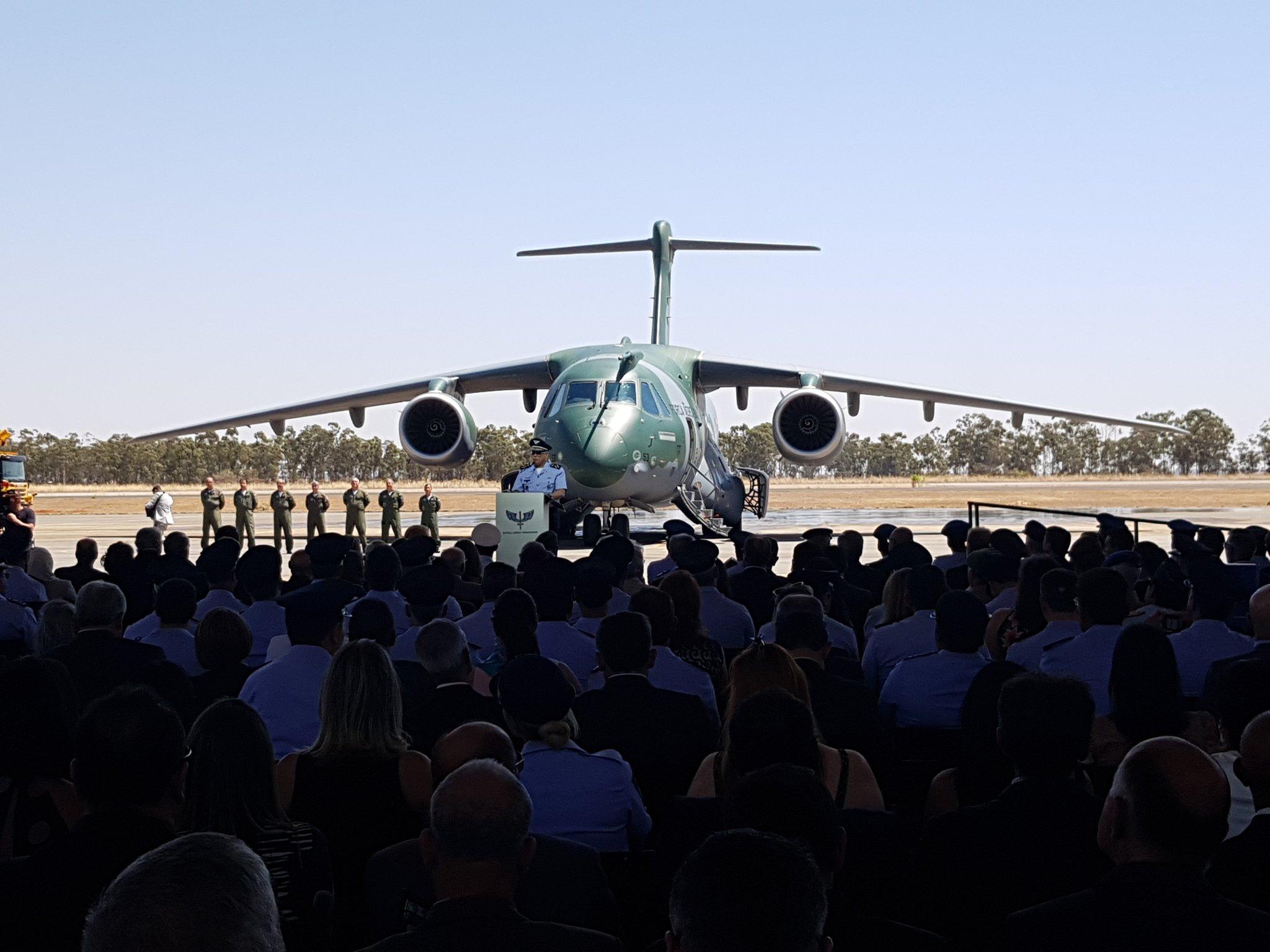 KC-390-recebimento