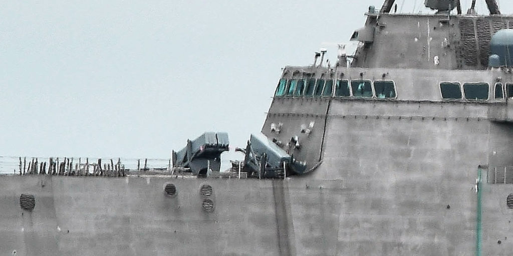 NSM-LCS-10-USS-Gabrielle-Giffords-3-1024x512