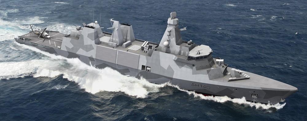 Британские фрегаты типа 31 будут построены группой Babcock фрегатов, Babcock, Великобритании, также, тендера, Thales, фрегата, обороны, Arrowhead, комплекс, проекта, консорциумаBabcock, проектаArrowhead, корабля, британского, флота, группа, строительства, Изображение, проектирование