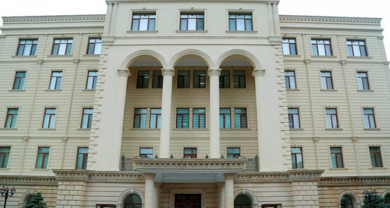 США укрепляют свои позиции на рынке вооружений Азербайджана