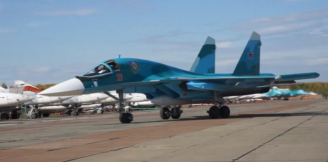 Су-34-16