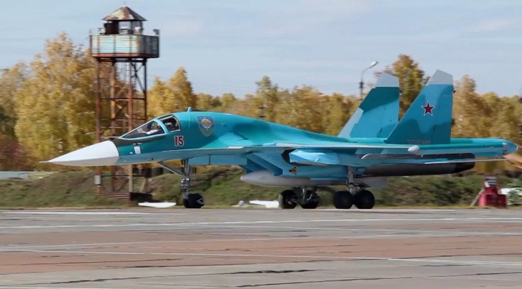Су-34-15