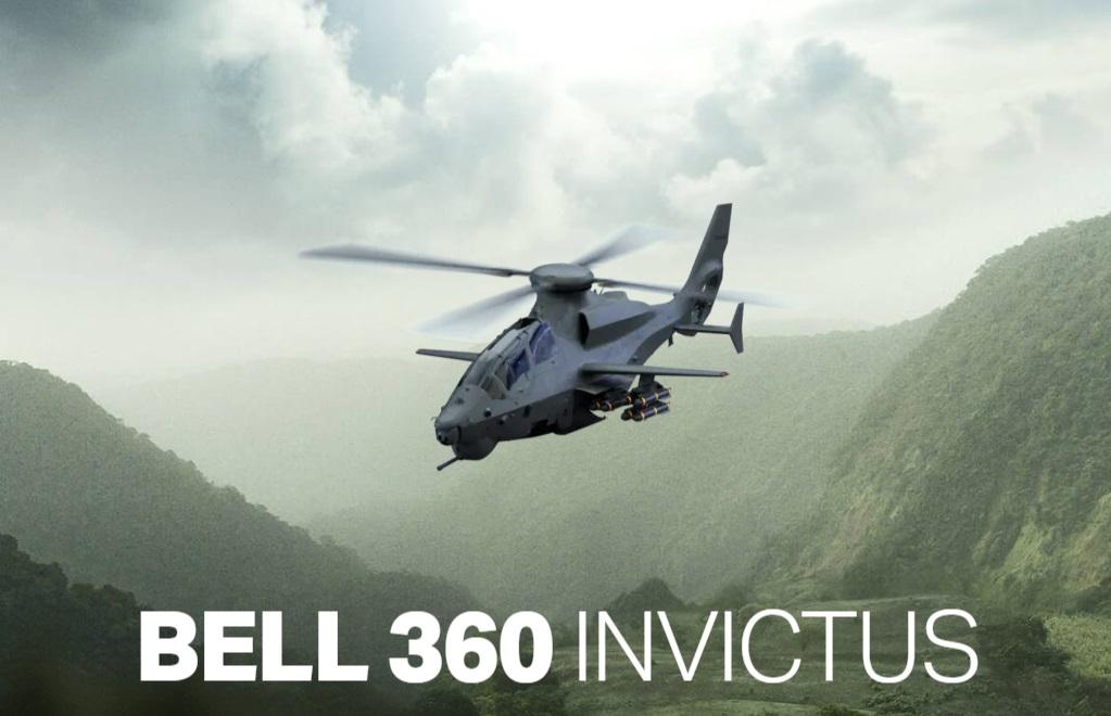 360-4