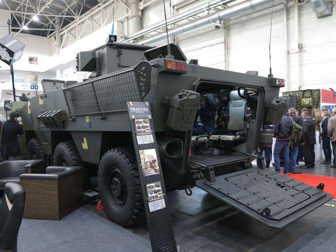 img-6426