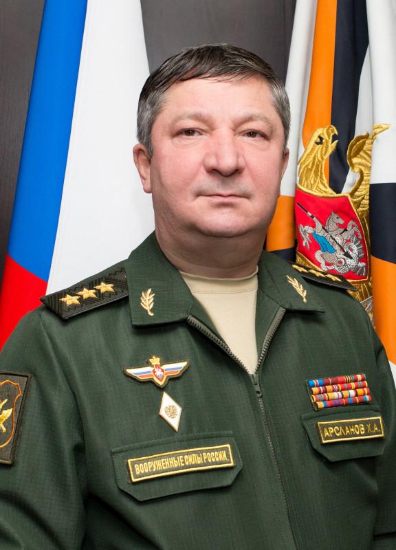 Arslanov_HR